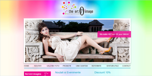 www.artofimage.ro